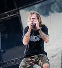 Bravalla-Festival-20150625 Lamb-Of-God-Wp7o9072