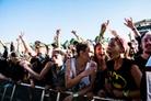 Bravalla-Festival-20150625 Millencollin-039