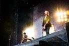 Bravalla-Festival-20150626 Lars-Winnerback-008