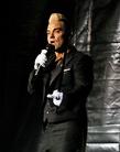Bravalla-Festival-20150626 Robbie-Williams-H28a1628