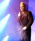 Bravalla-Festival-20150626 Robbie-Williams-H28a1635