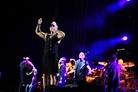 Bravalla-Festival-20150626 Robbie-Williams-H28a1710