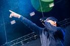 Bravalla-Festival-20150626 Wu-Tang-Clan-016