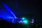Bravalla-Festival-20150627 Calvin-Harris-H28a2404