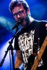 Bravalla-Festival-20150627 Red-Fang-028