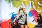 Bravalla-Festival-20150626 Zara-Larsson 3699