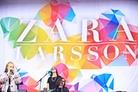 Bravalla-Festival-20150627 Zara-Larsson-H28a1759