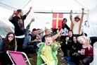 Bravalla-Festival-2016-Festival-Life-Christer-Wp7o0591