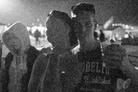 Bravalla-Festival-2016-Festival-Life-Marcus-01072016 9615