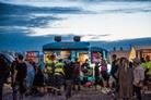 Bravalla-Festival-2016-Festival-Life-Marcus-29062016 7231