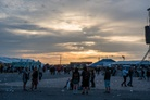 Bravalla-Festival-2016-Festival-Life-Marcus-30062016 8353