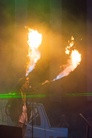 Bravalla-Festival-20160629 Frej-Larsson--8734