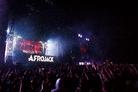 Bravalla-Festival-20160630 Afrojack--0100