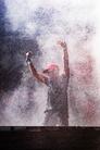 Bravalla-Festival-20160630 Afrojack--9999
