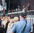 Bravalla-Festival-20160630 Bring-Me-The-Horizon-Wp7o0083