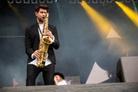 Bravalla-Festival-20160630 Movits-30062016 8028