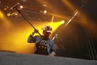 Bravalla-Festival-20160630 Yelawolf-H28a7296