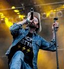 Bravalla-Festival-20160630 Yelawolf-Wp7o0133