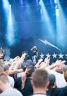 Bravalla-Festival-20160630 Yelawolf-Wp7o0192