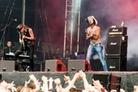 Bravalla-Festival-20160630 Yelawolf 2942