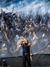 Bravalla-Festival-20160701 Amon-Amarth-Wp7o0755