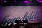 Bravalla-Festival-20160701 Sam-Feldt--0278