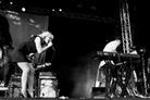 Bravalla-Festival-20160701 The-Sounds 3663