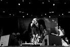 Bravalla-Festival-20160701 The-Sounds 3684