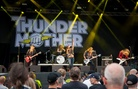 Bravalla-Festival-20160701 Thunder-Mother-Wp7o0515