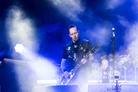 Bravalla-Festival-20160701 Volbeat-20160701-Volbeat-Erikgoransson-9