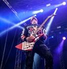 Bravalla-Festival-20160702 Five-Finger-Death-Punch-Wp7o1027