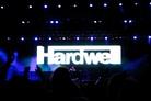 Bravalla-Festival-20160702 Hardwell 0661