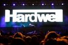 Bravalla-Festival-20160702 Hardwell 0662-Edit