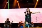 Bravalla-Festival-20160702 Nightwish-20160702-Nightwish-Erikgoransson-10