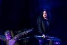Bravalla-Festival-20160702 Nightwish-20160702-Nightwish-Erikgoransson-12