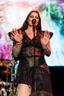 Bravalla-Festival-20160702 Nightwish-20160702-Nightwish-Erikgoransson-5
