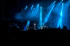 Bravalla-Festival-20160702 Nightwish-Wp7o1157