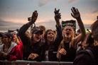 Bravalla-Festival-20160702 Veronica-Maggio-02072016 0702