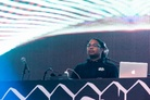 Bravalla-Festival-20160702 Wiz-Khalifa-20160702-Wizkhalifa-Erikgoransson-3