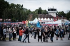 Bravalla-Festival-2017-Festival-Life-Marcus-29062017 4734
