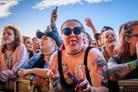 Bravalla-Festival-2017-Festival-Life-Ls-1455