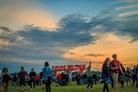 Bravalla-Festival-2017-Festival-Life-Ls-1748