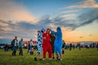 Bravalla-Festival-2017-Festival-Life-Ls-1768