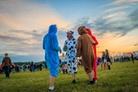 Bravalla-Festival-2017-Festival-Life-Ls-1777