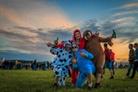 Bravalla-Festival-2017-Festival-Life-Ls-1784