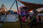 Bravalla-Festival-2017-Festival-Life-Ls-1808-2
