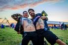 Bravalla-Festival-2017-Festival-Life-Ls-1826