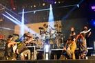 Bravalla-Festival-20170628 Hoffmaestro--8067