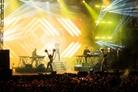 Bravalla-Festival-20170628 Scooter--8500