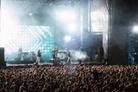 Bravalla-Festival-20170628 Scooter-Ls-2045